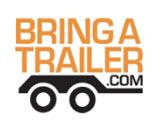 Bring a Trailer logo