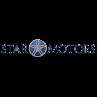 Star Motors logo